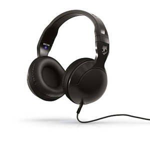 Audifonos Skullcandy